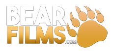 Videos  BearFilms.com - Pictures and Videos of Hairy Gay Men